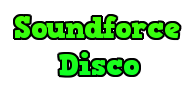 Soundforce Disco